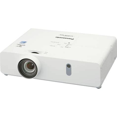 Lu Lcd Projector Panasonic panasonic pt vx425nu 4500 lumen xga 3lcd projector pt vx425nu