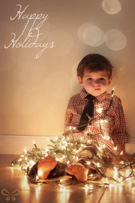 christmas card family photo ideas