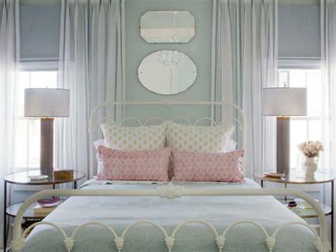 cortinas vintage dormitorio dormitorios vintage toda la belleza dise 241 o en casa