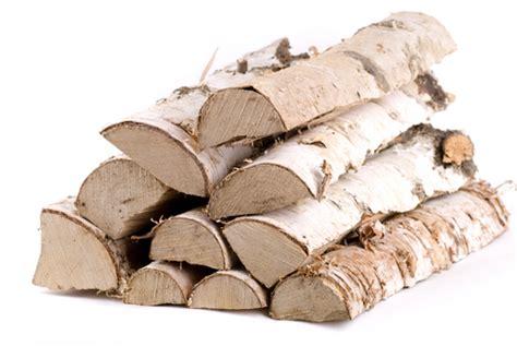 Birkenholz Verbrennen by Birke Brennholz Klimaanlage Und Heizung