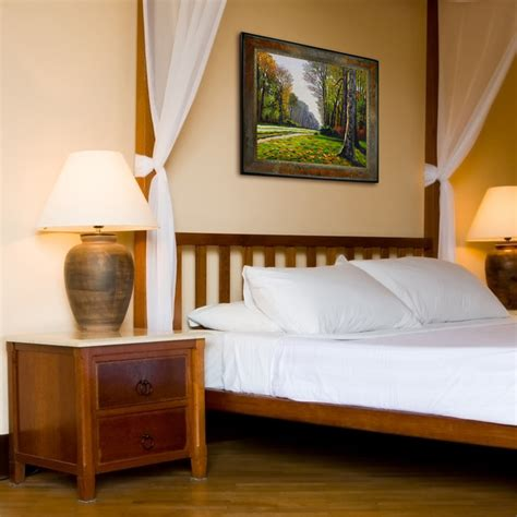 bedroom oil paintings oil paintings for bedrooms transitional bedroom