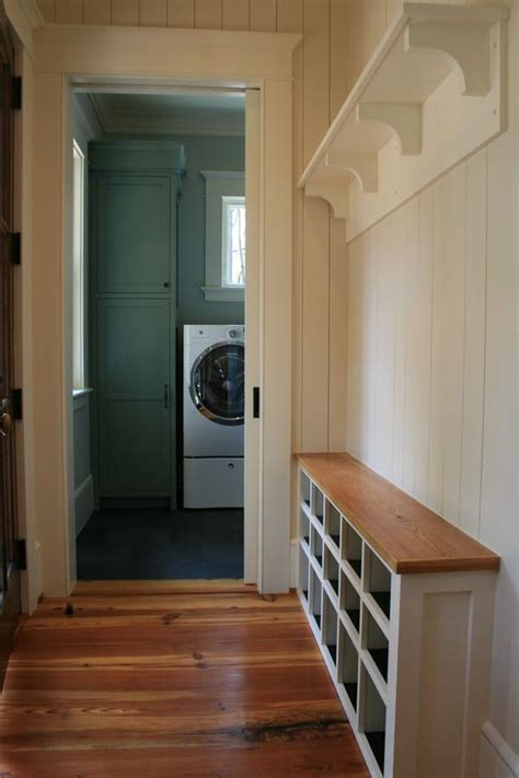 laundry room shoe storage ideas laundry room storage ideas 187 design and ideas
