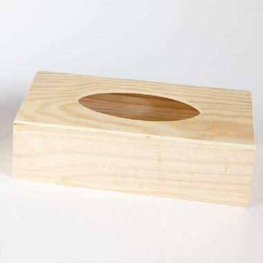 Kotak Kayu Wadah Serbaguna Wooden Box Organizer Wood Packaging Jumbo wooden tissue box cover craft ideas tissue boxes box covers and boxes