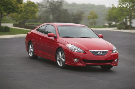 Toyota Recall By Vin 2006 Toyota Camry Solara Vin 4t1ce38p86u751216