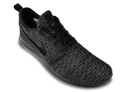 Sale Nike Air Max Flyknit Unisex egc00464 offre air max sale nike flyknit roshe run