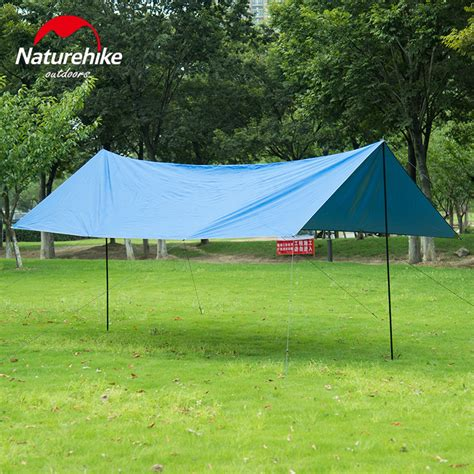 Canopy C Nh16t012 S M Naturehike tranquility 6 awning poles tent awning accessory therm a rest soapp culture