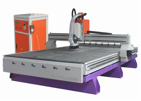 cnc woodworking machinery 27 lastest cnc woodworking machines egorlin