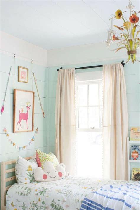 Wandgestaltung Kinderzimmer Ideen Bilder by Kinderzimmer Einrichten Und Die Aktuellen Trends Befolgen