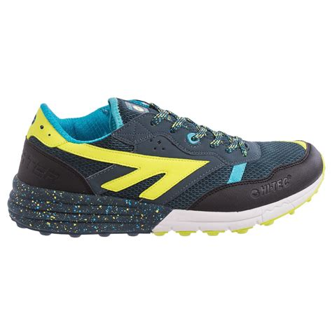 shoes for hi tec badwater trail running shoes for save 57