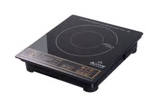 best induction cooktop the best portable induction cooktop the sweethome