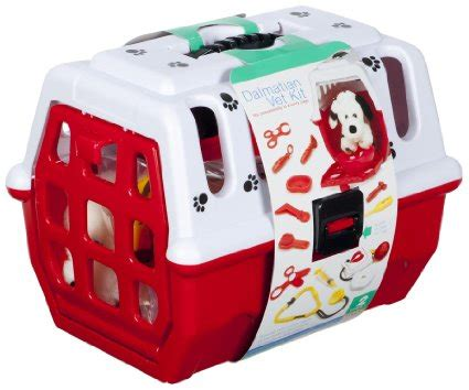 travel carriers  dogs dog carrier backpack