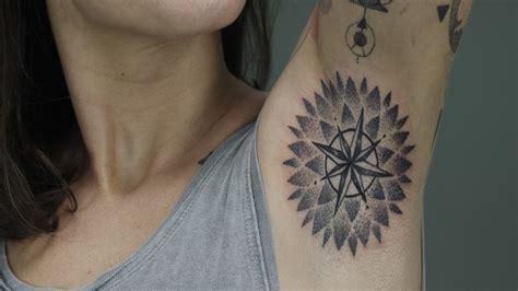tattoo pain near armpit 100 tattoos armpit tattoo 12 bizarre armpit tattoos