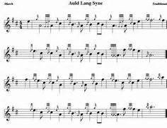 skye boat song bagpipe sheet music 1000 images about bagpipe sheet music on pinterest