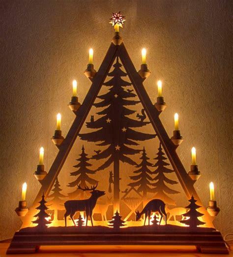 wann feiern russen weihnachten schwibb 246 und lichterb 246 als fensterdekoration oder