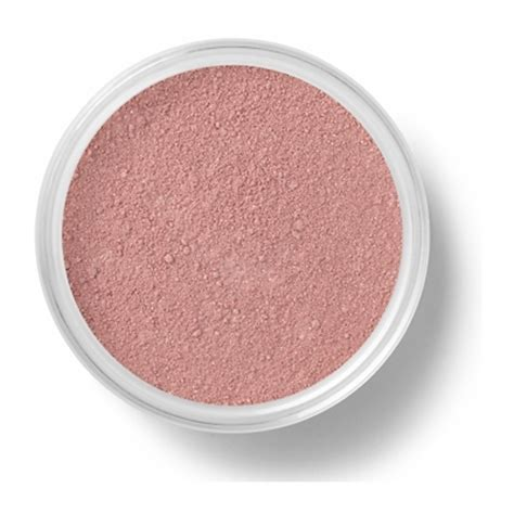 bareminerals all color bareminerals 174 radiance all colour 0 85g