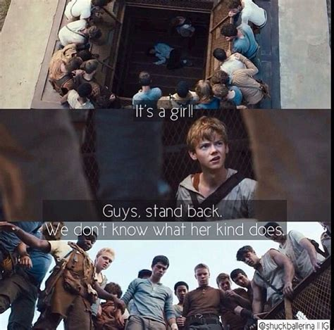 film maze runner part 3 17 best images about the glade on pinterest maze first