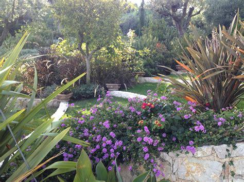 progettazione giardini privati progettazione giardini sanremo bordighera costa azzurra