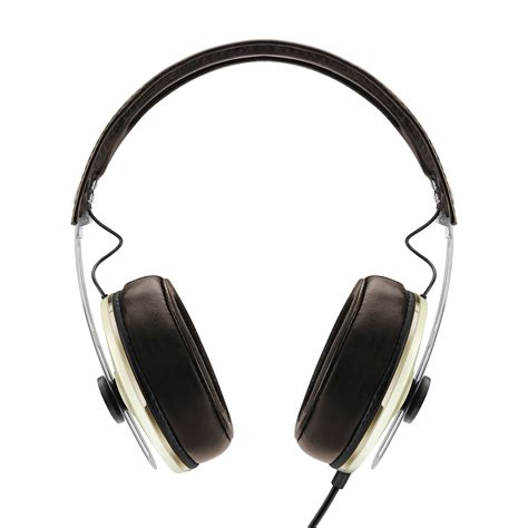 Earphone Ivery Is 8 Stereo On Ear For Smartphone High Quality hd1 ear headphones 2 ivory sennheiser touch of