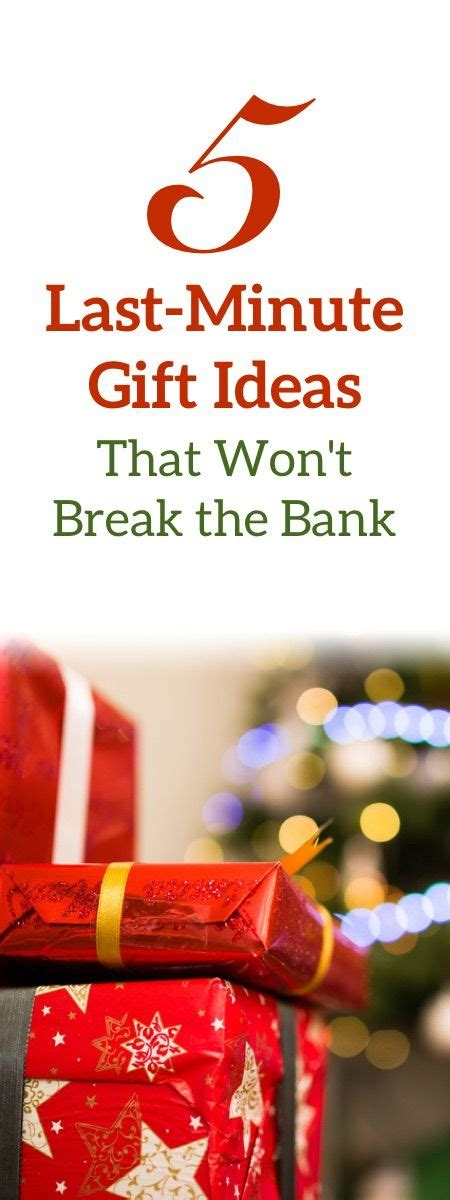 1830 best images about gift ideas on pinterest