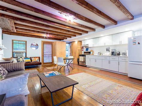 appartamenti affitto new york vacanze casa vacanza a new york monolocale williamsburg ny 10856