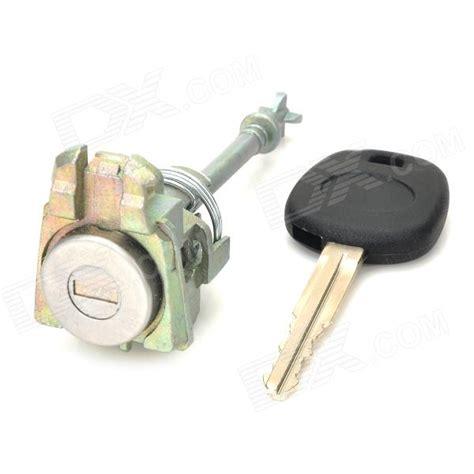 Car Door Lock Replacement by Gallery For Gt Car Door Lock Cylinder