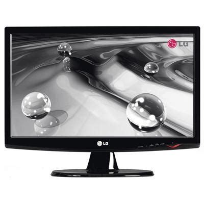 lg e1600 16inch monitor for pc gaming by lg