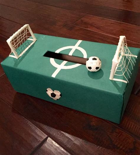 boy box decorating ideas s box soccer field classroom decor and ideas