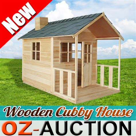 free cubby house plans playhouse cubby house plans pdf woodworking