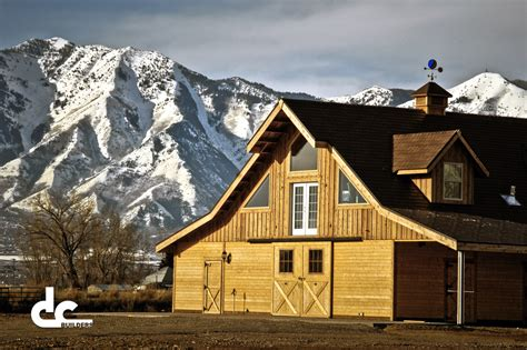 living in a barn outdoor alluring pole barn with living quarters for your