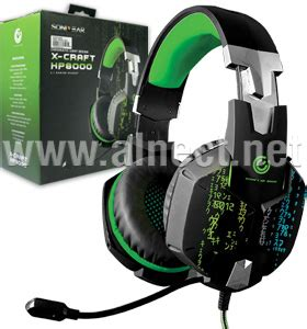 Headset Warwolf R2 jual headset gaming usb sades sa 901 wolfang headset gaming alnect komputer web store