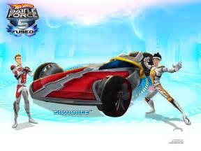 Image   SkyKnife   Hot Wheels Battle Force 5 Wiki