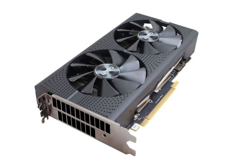 Vga Mining best graphics cards for pc gaming 2018 pcworld