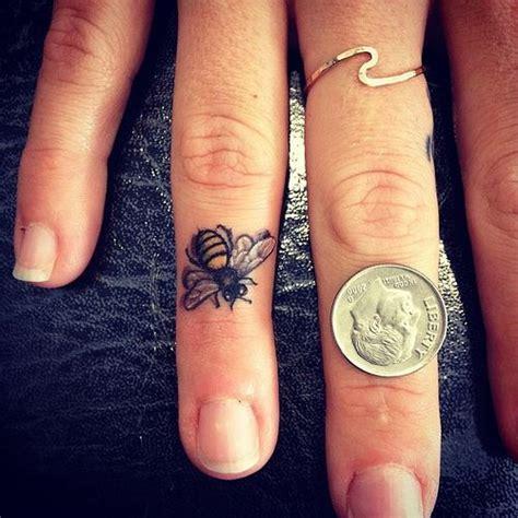 finger tattoo galaxy 1052 best amazing tattoos images on pinterest tattoo