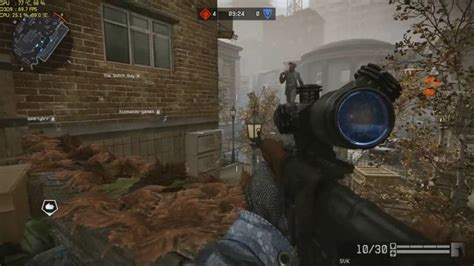 best fps free to play top mejores juegos fps shooter gratuitos para pc
