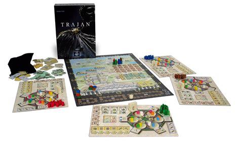 giochi da tavolo roma i migliori giochi da tavolo per coinvolgere tutti i tuoi