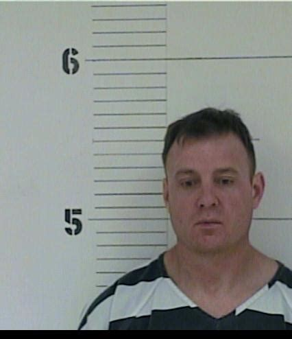Weatherford Tx Arrest Records Kevin Michael Mchugh Inmate 34911 County Near Weatherford Tx