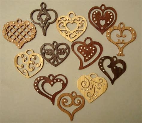 heart pattern for scroll saw my journey as a scroll saw pattern designer 581 have a