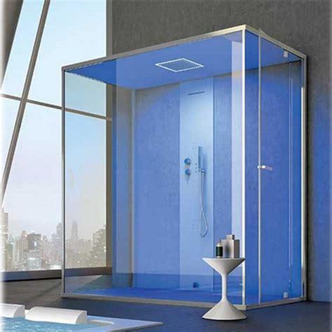 hafro doccia doccia con bagno turco hafro rigenera 200 cabino doccia