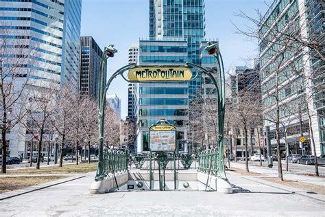 montreal city guide par quartier refuse  hibernate