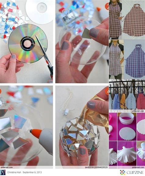 pintrest crafts diy crafts www imgkid the image kid has it