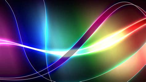 computer color themes 彩色梦幻炫丽背景图片 ppt图片 51ppt模板网