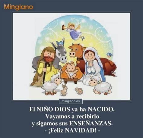 imagenes navidad cristianas evangelicas frases de navidad cristianas evang 233 licas frases de