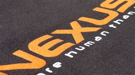 printable flex flock detail