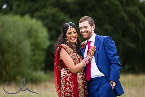 Sikh Wedding Photography by Kent Weddings Contemporary Creative Documentary Kent