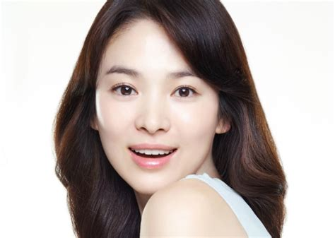 list of korean actress natural beauty straight brows are no longer trendy in 2016 see all 5