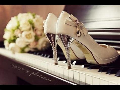 Perfect Wedding Music   YouTube