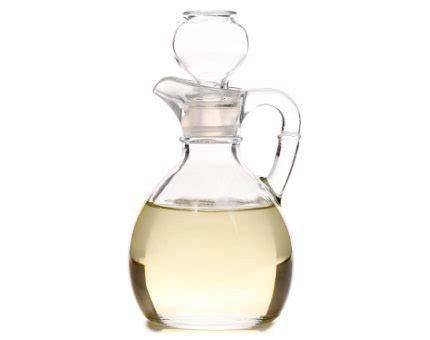 imagenes vinagre blanco 25 usos del vinagre blanco demostrados
