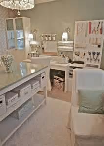 Craft Room Design Beautiful Craft Room Interior Design Ideas That Make Work