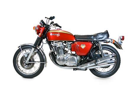 Honda Ersatzteile Motorrad by Awesome Honda Motorcycles Parts Honda Motorcycles