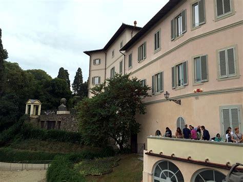 terrazza bardini 10 gourmand restaurants in tuscany and their great